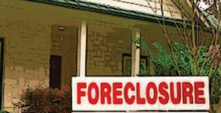 What You Need to Know About Home Foreclosure