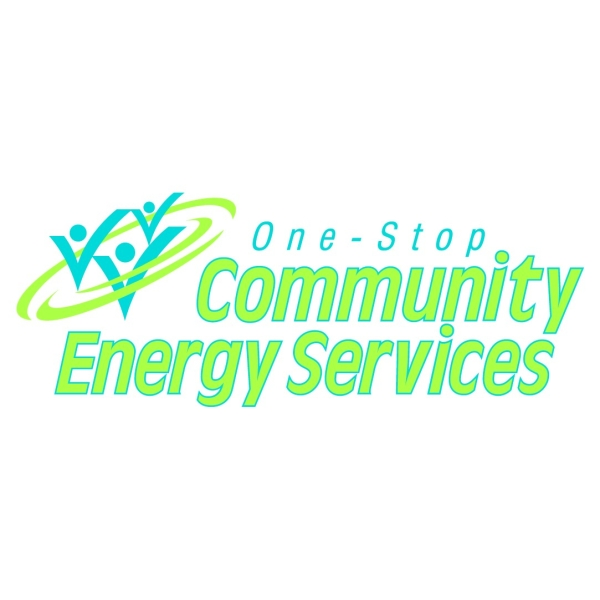 Community Energy Services Coming to Jordan!