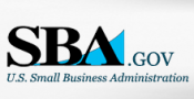 Applications for SBA Disaster Loans