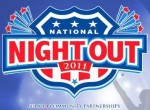NNO Call for Photos and Videos