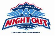 Join JACC on National Night Out