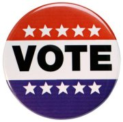 The Marriage Amendment: the Power of Voting: Join us this Thurs. Sept. 20th