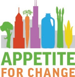 Thurs. Jan. 17th, 2013 Listening Session: Changing the face of Corner Stores with Appetite for Change (AFC)