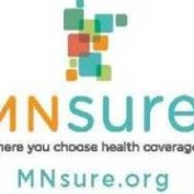 CANCELLED-MNsure Presentation & Enrollment Event