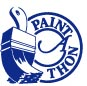 paintathonlogo