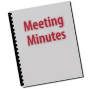 2-3-15 Housing Committee Meeting Minutes