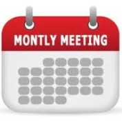 Tuesday, December 2, 6:30–8pm Housing Committee Mtg