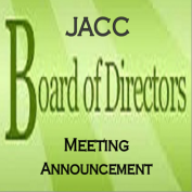 September 10, 2014 6:45pm – 8pm Board of Directors Meeting