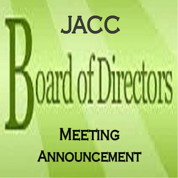 September 10, 2014 6:45pm – 8pm Board of Directors Meeting