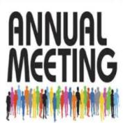 Golden Anniversary Celebration & Annual Meeting