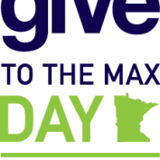 Support JACC, Give to the Max Day | GiveMN