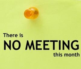 no-meeting-472x328