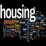 6-2-15 Housing Committee Meeting