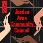 Jordan Area Community Council