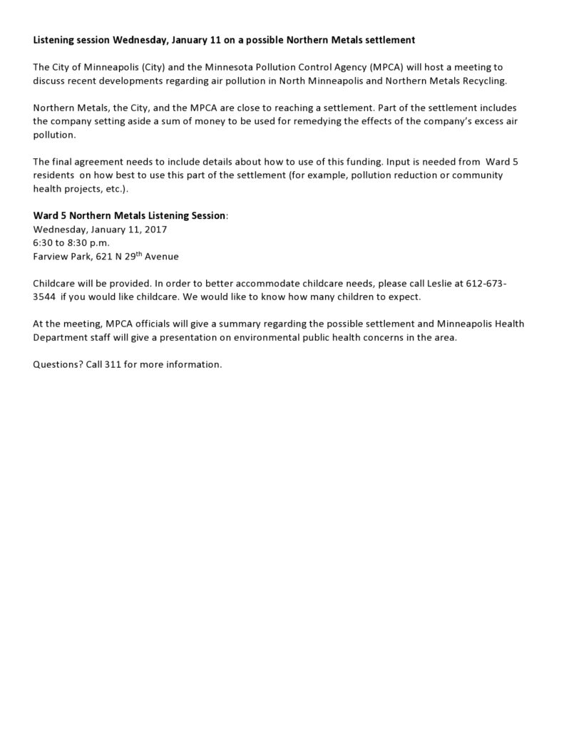 northern-metals-ward-5-community-listening-session-jan-11-page0001