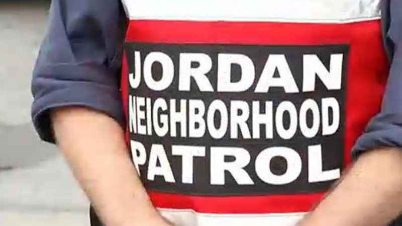 800-jordan-neighborhood-patrol