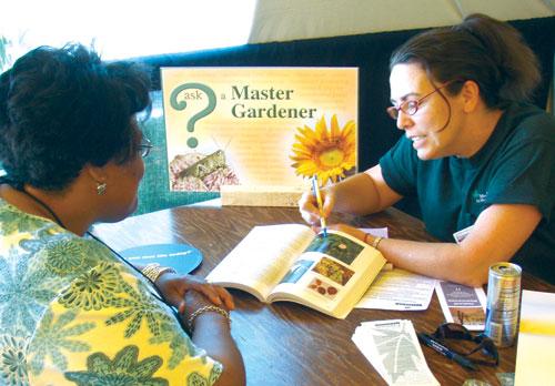 ask-master-gardener